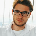 Avatar of user Alexander Kagan