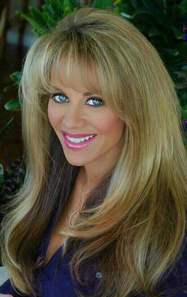 Go to Tammi Baliszewski's profile