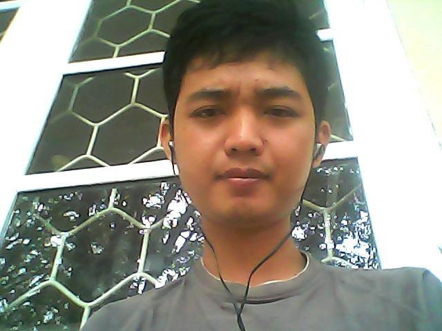 Go to fajar herlambang (photographer)'s profile