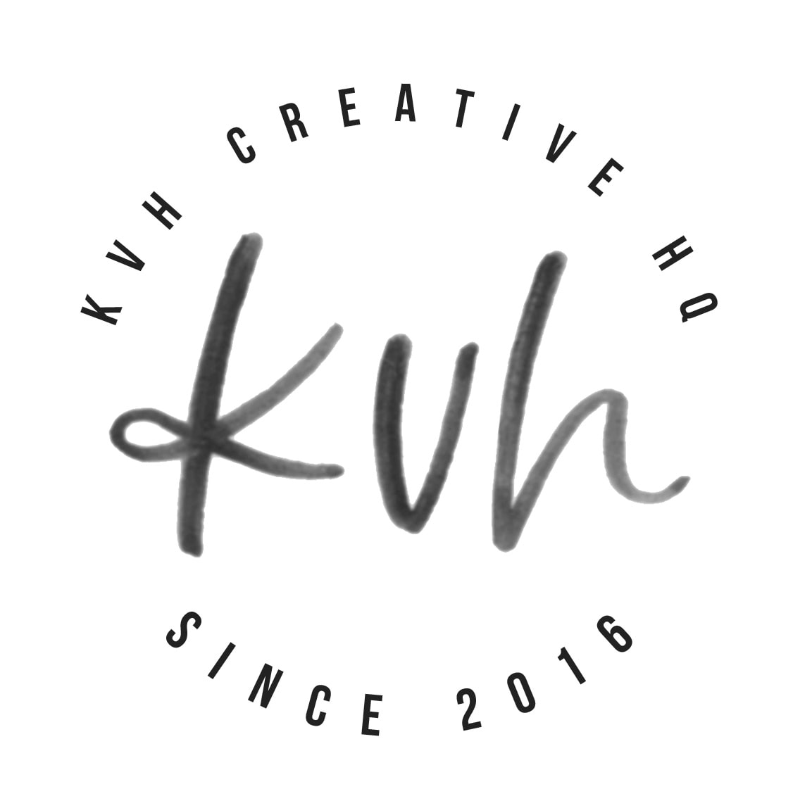Go to kvh. creative's profile