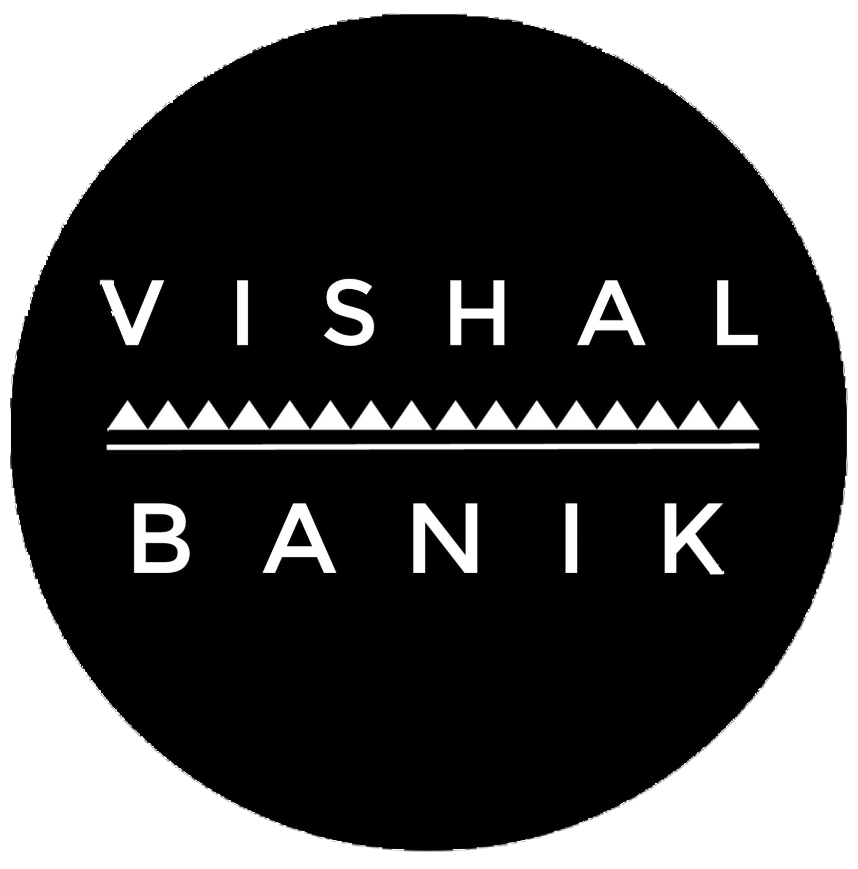 Avatar of user Vishal Banik