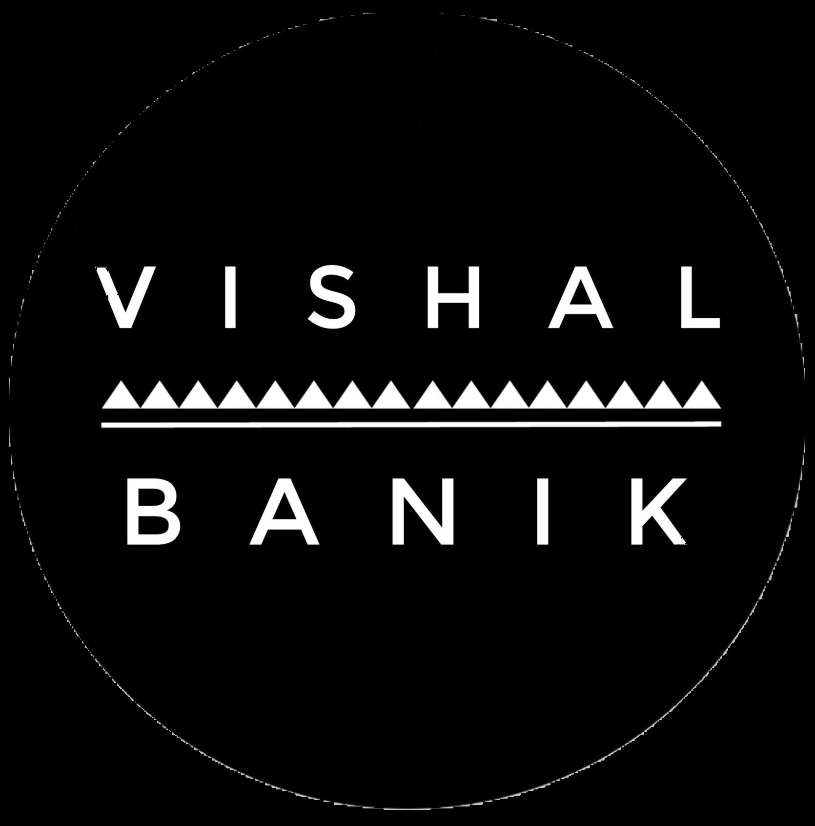 Avatar of user Vishal Banik
