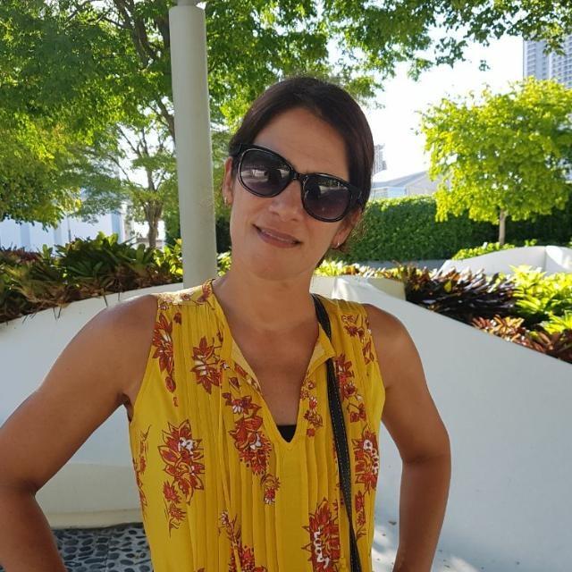 Go to Paola Lamelas's profile