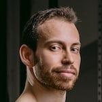 Avatar of user Jan Zikán