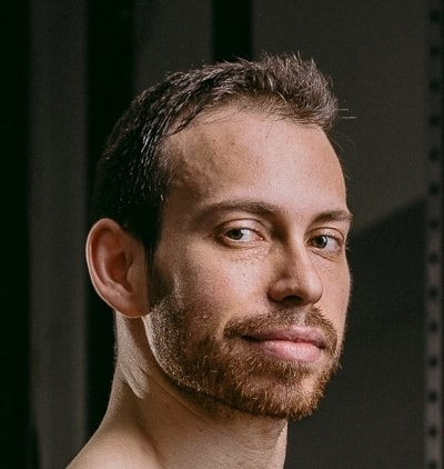 Go to Jan Zikán's profile