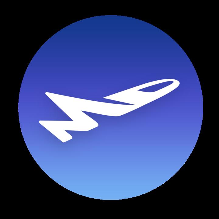 Go to Mail Designer 365's profile