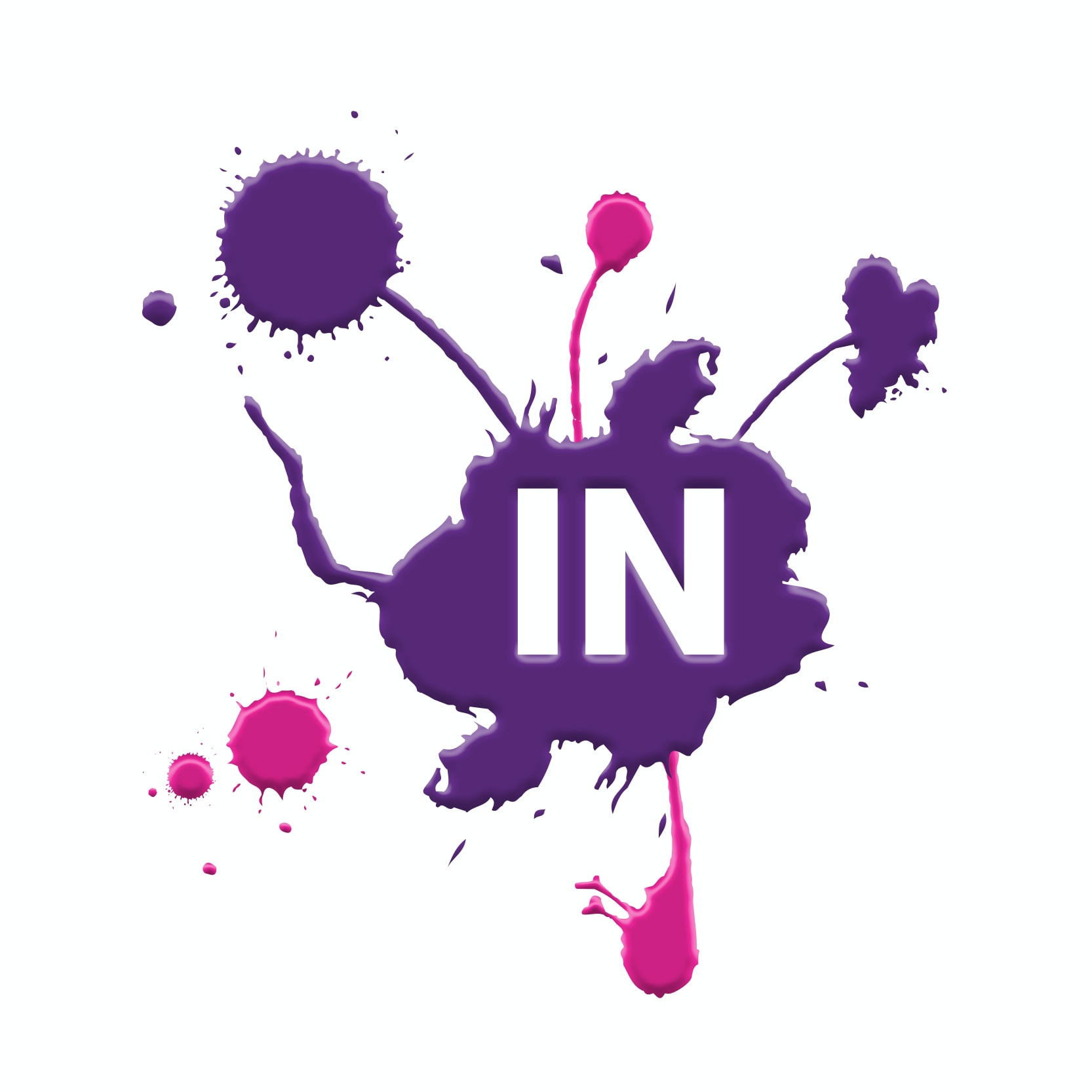 Go to influence network's profile
