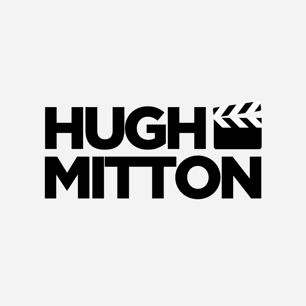 Go to Hugh Mitton's profile