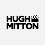 Avatar of user Hugh Mitton