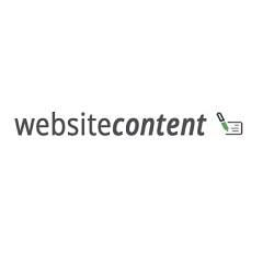 Avatar of user Website Content