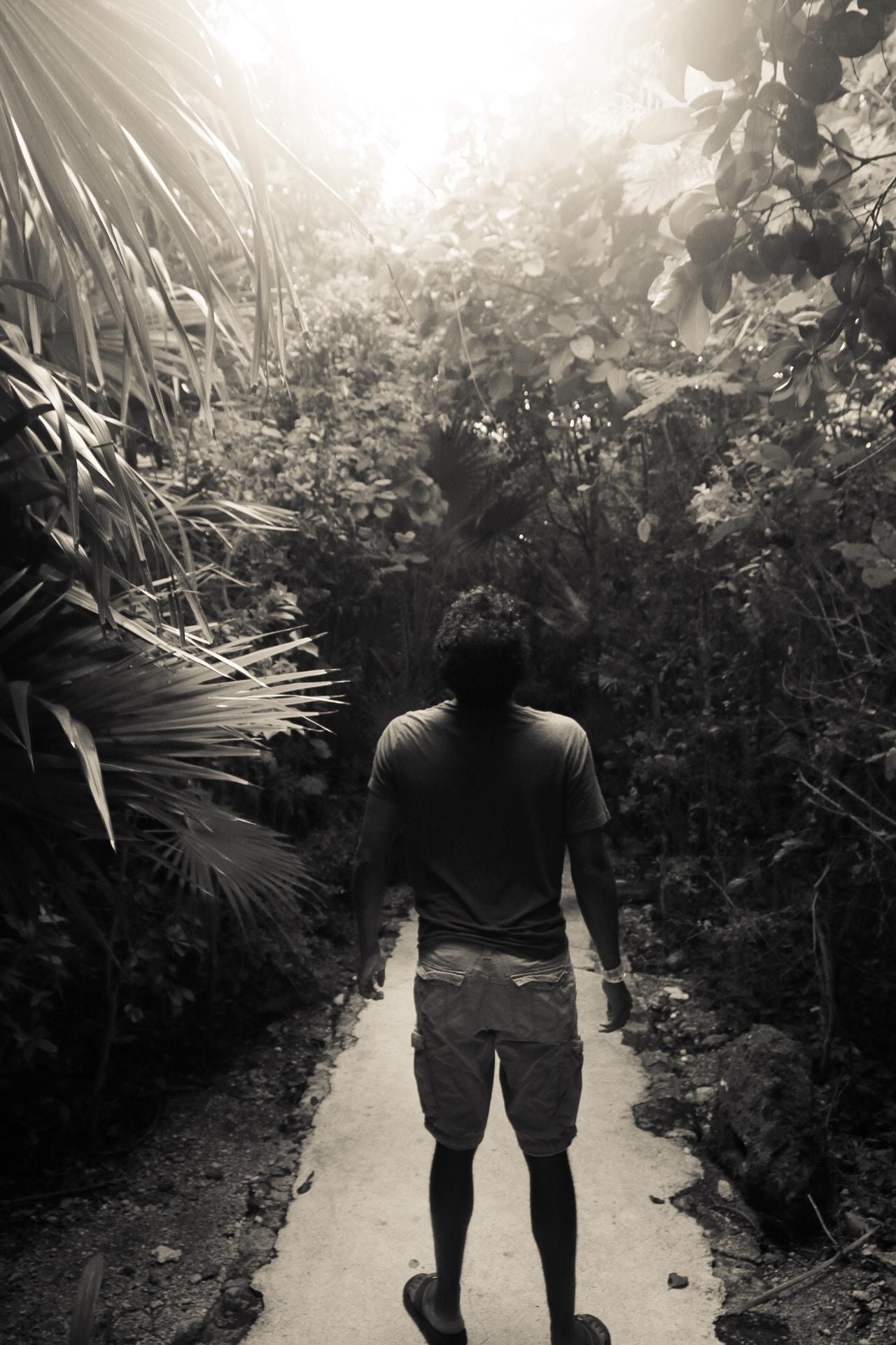 Avatar of user Matthew Ronder-Seid