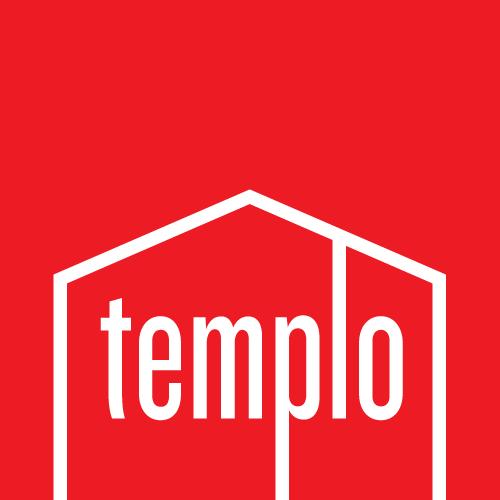 Go to Templo CC's profile