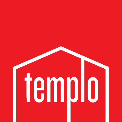 Go to Templo CC's profile