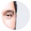Avatar of user Andres Urena