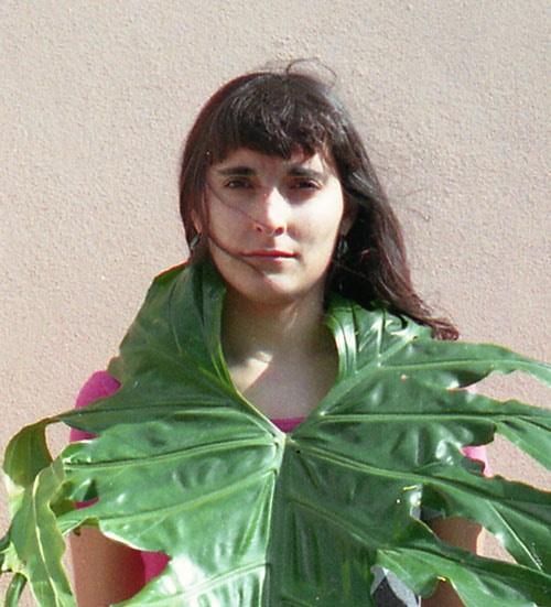 Avatar of user Maria Carlos Cardeiro