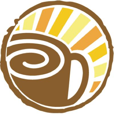 Avatar of user GP COFFEE