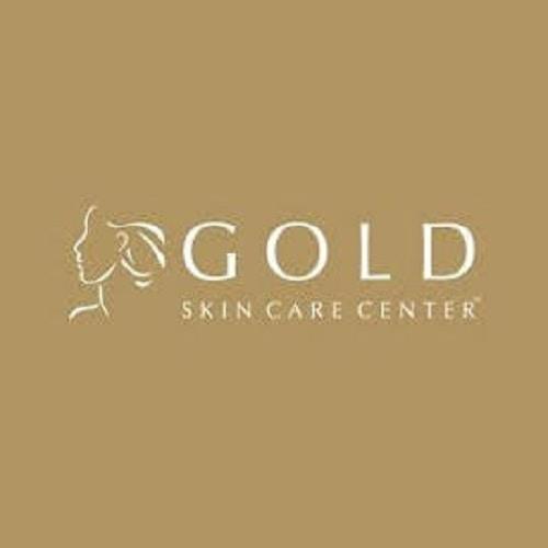 Avatar of user Gold Skin Care Center