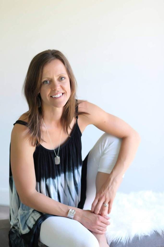 Go to Liz Tremblay's profile