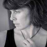 Avatar of user Denise Johnson