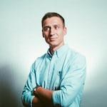Avatar of user Alexej Bowdurez