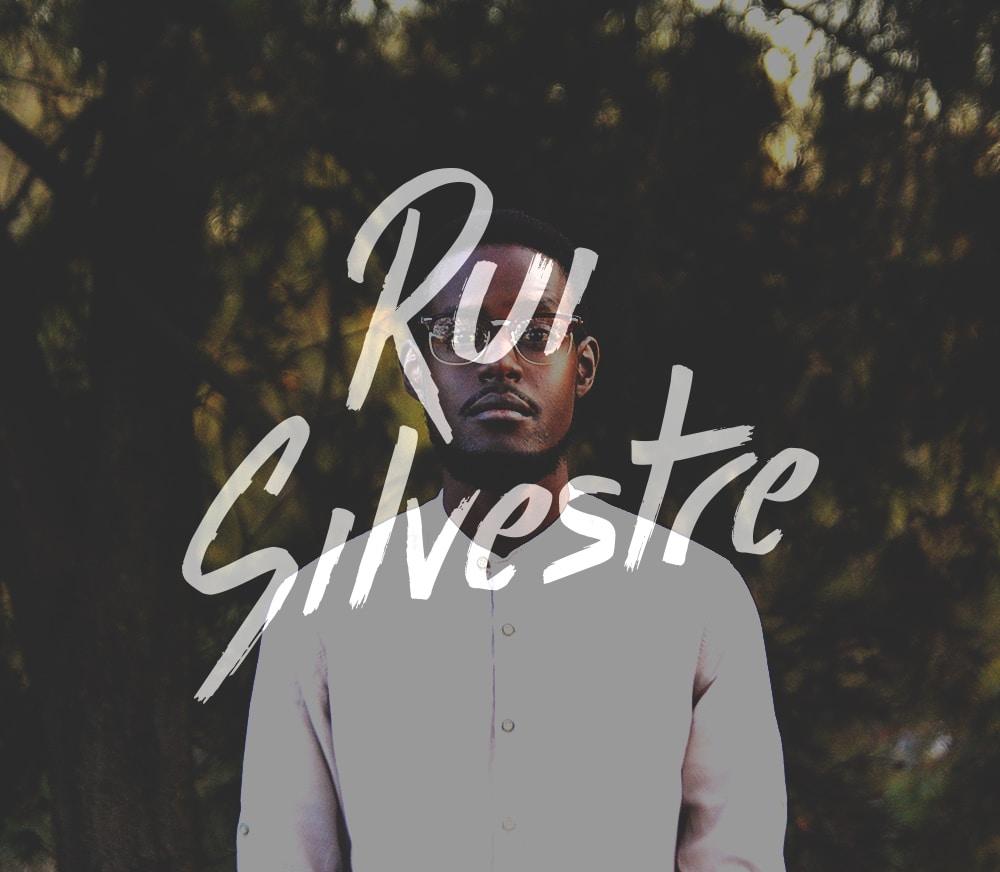 Avatar of user Rui  Silvestre