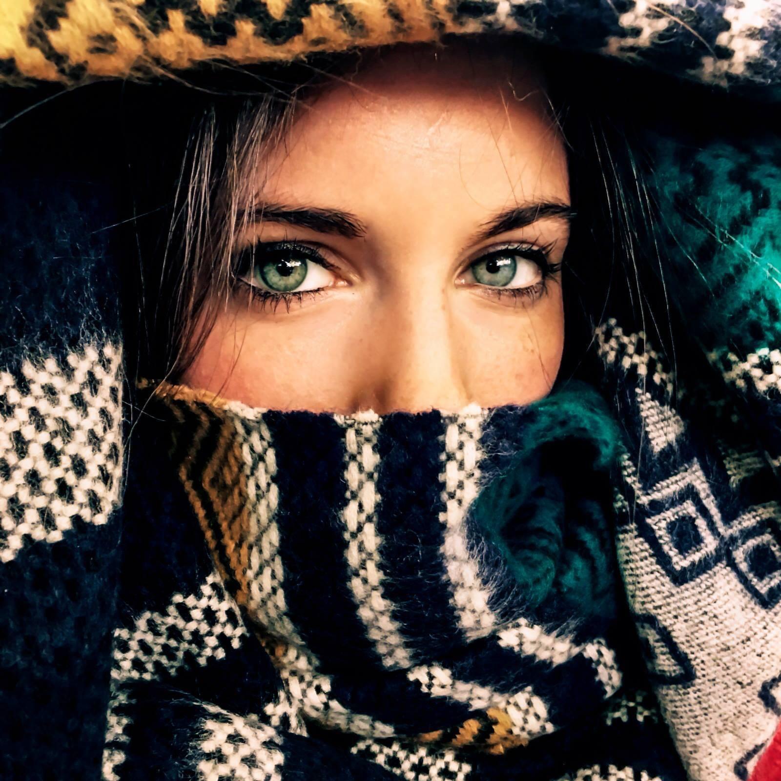 Go to Cristina Gottardi's profile