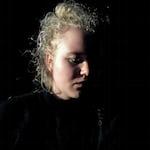 Avatar of user Sabine Berzina