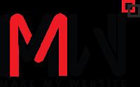 Avatar of user makemy website