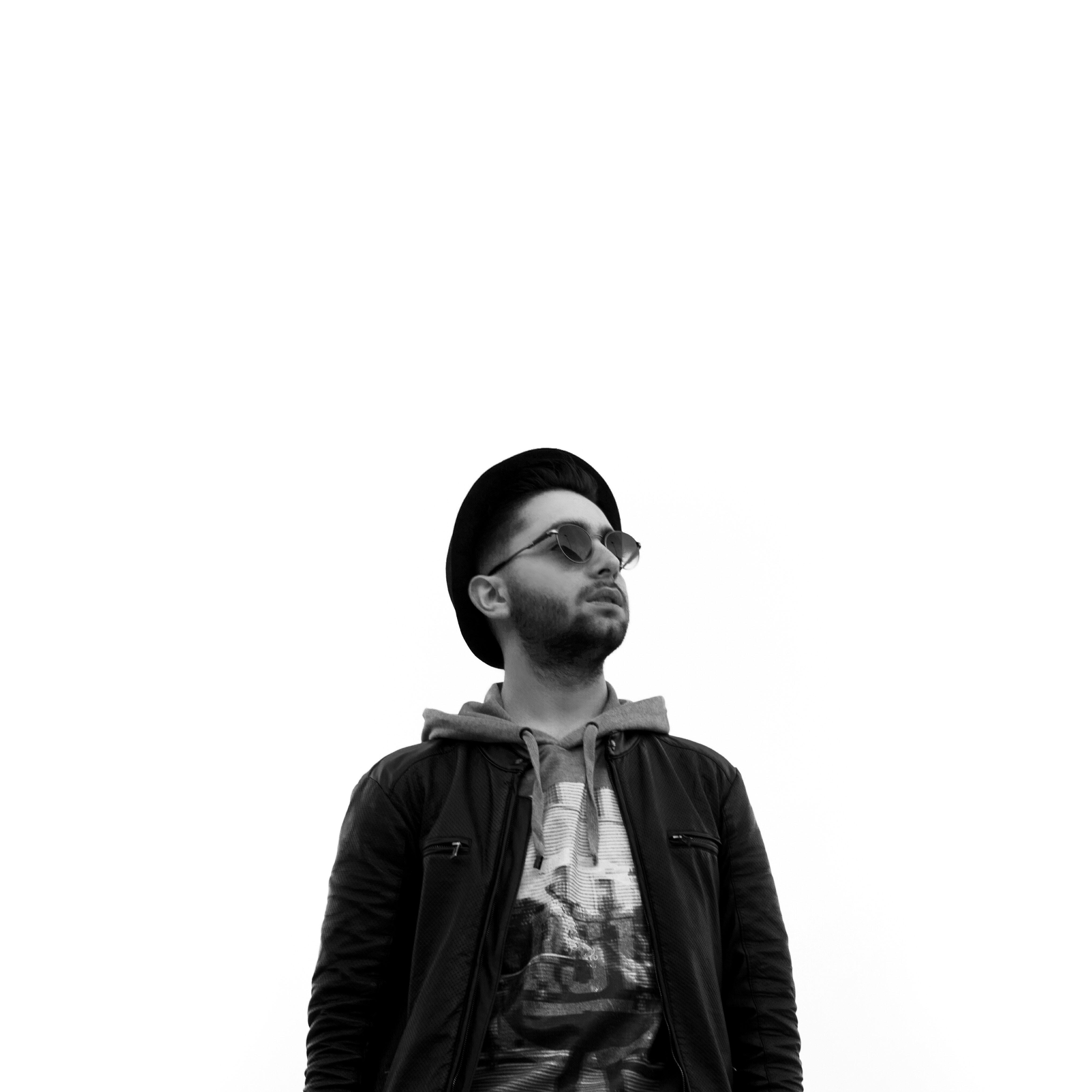 Avatar of user Ali Marel