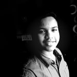 Avatar of user Ayush Tiwari
