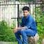 Avatar of user Abdullah Al Noman