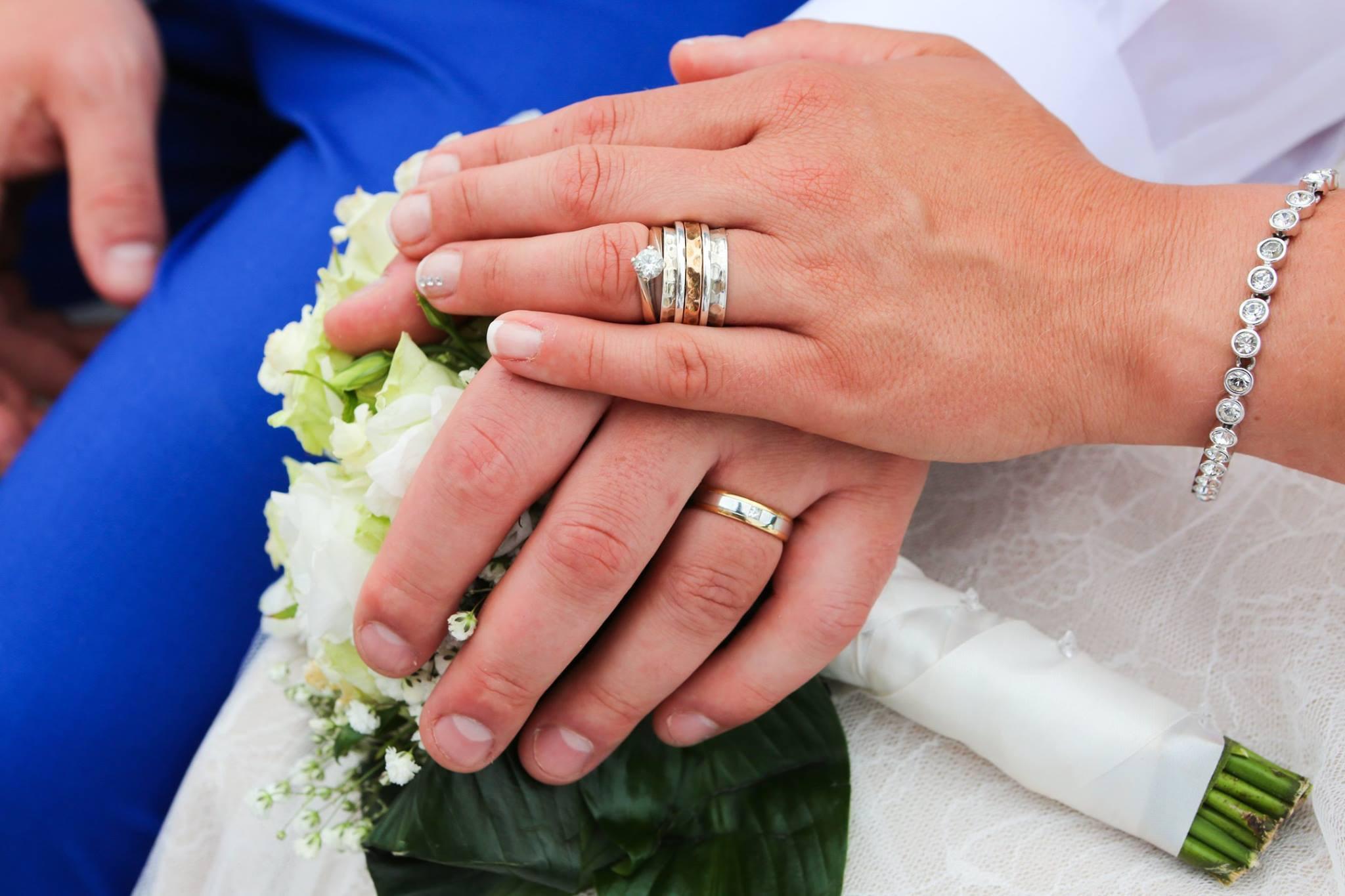 Avatar of user Aegean Wedding Photography