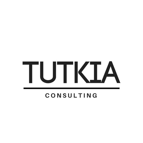 Avatar of user Tutkia Consulting