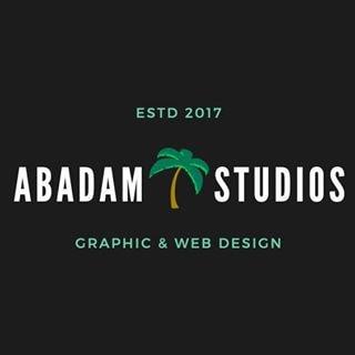 Go to Ruel Abadam's profile