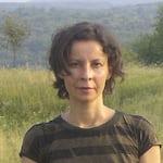 Avatar of user Judit Imre