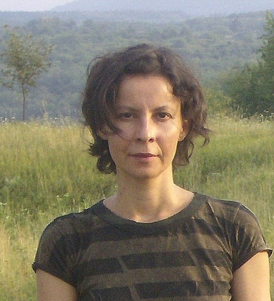 Judit Imre