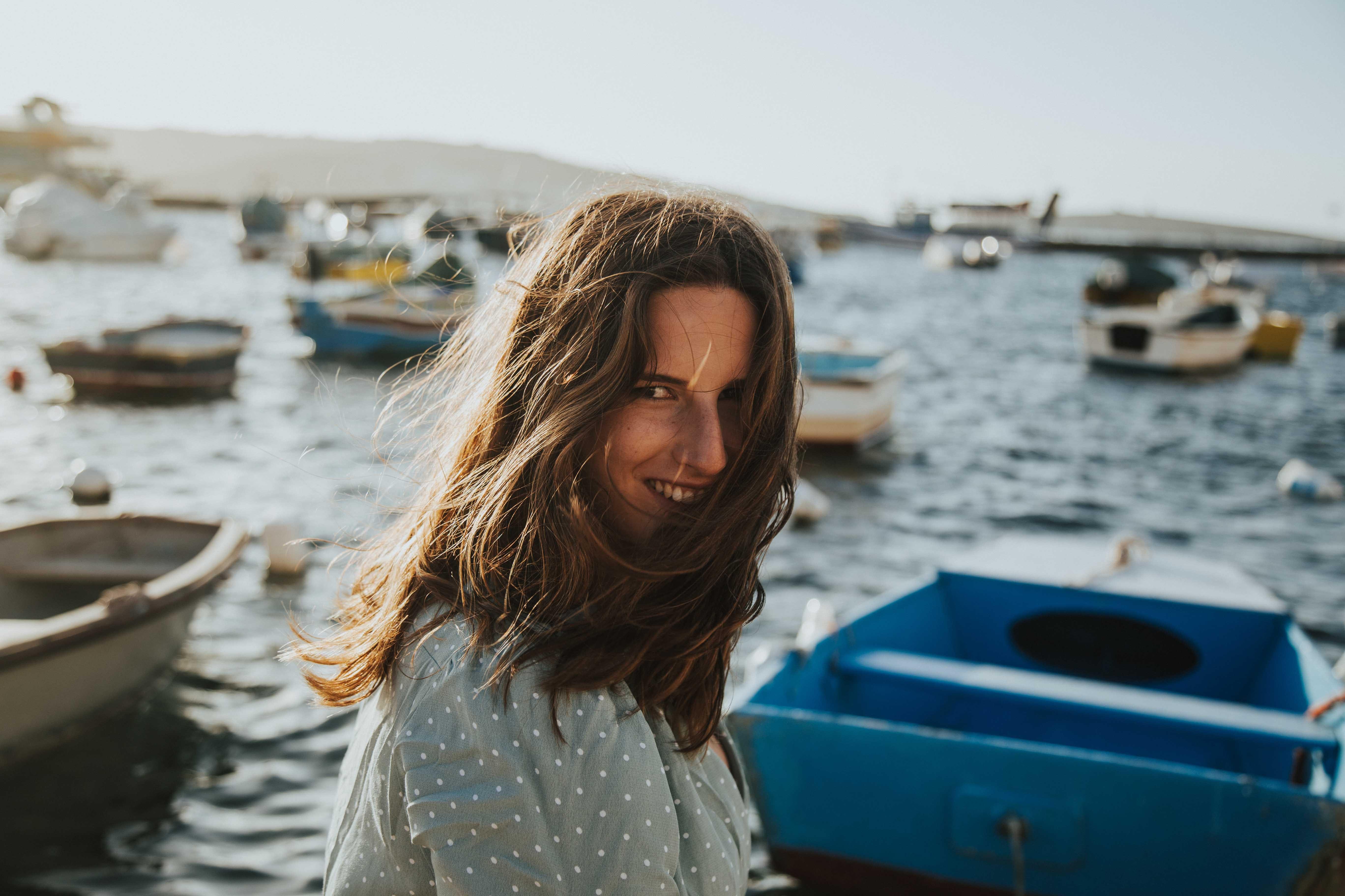 Go to Sara Cardoso's profile