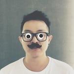 Avatar of user Thuong Do