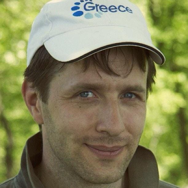 Go to Phil Rigovanov's profile