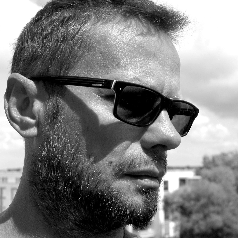 Kris Cros