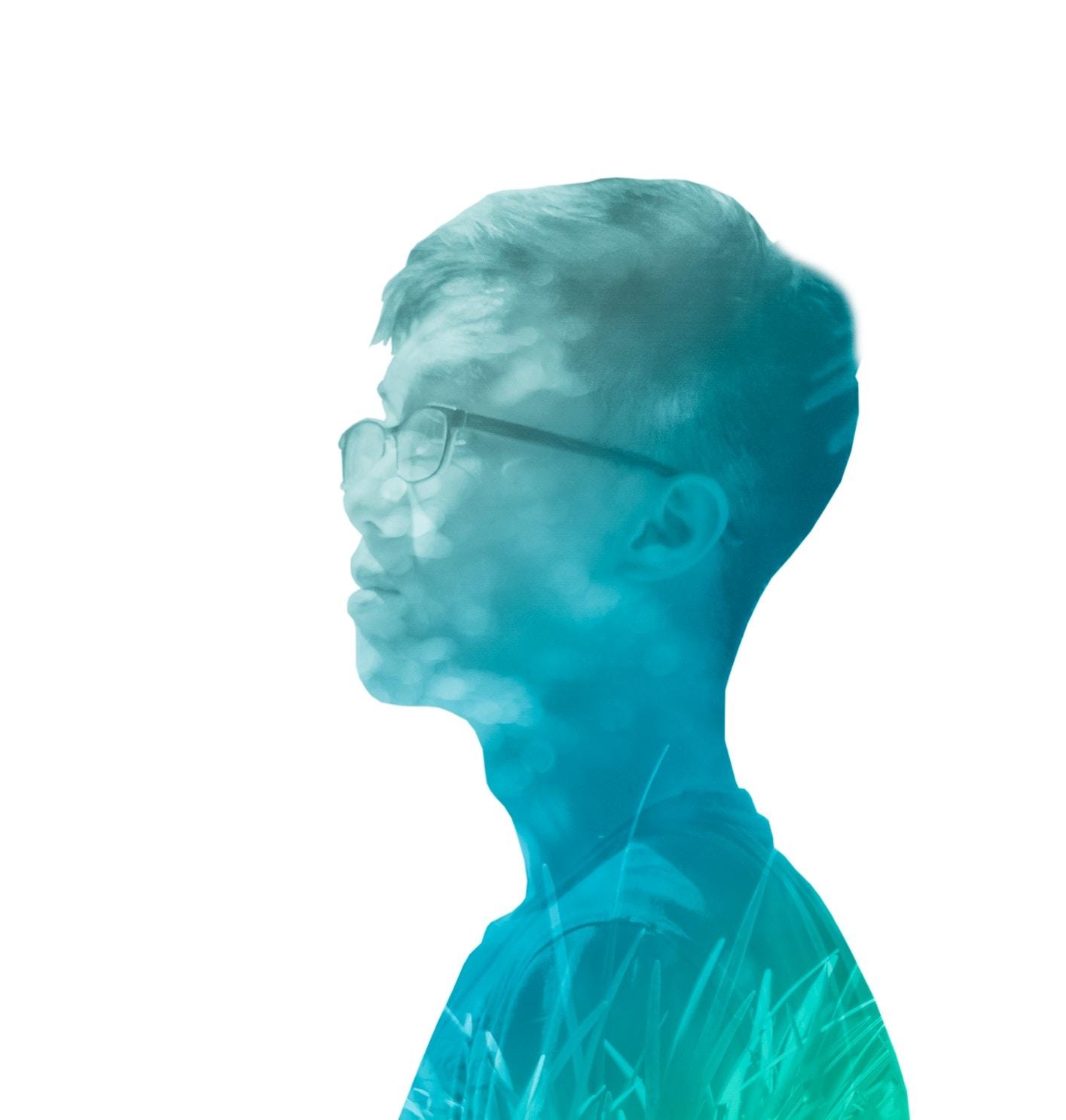 Avatar of user Agustinus Nathaniel