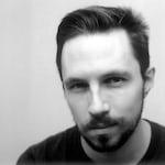 Avatar of user Fabrice Ducouret