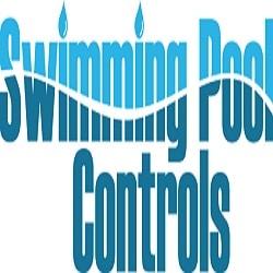 Avatar of user Swimming Pool Controls Inc.