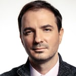 Avatar of user Vasile Tiplea