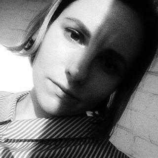 Go to Sasha Lebedeva's profile