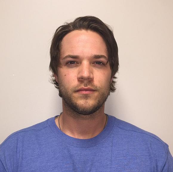 Avatar of user John Michael Lindsey
