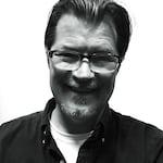 Avatar of user Billy Galyean