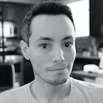 Avatar of user Adam Dachis