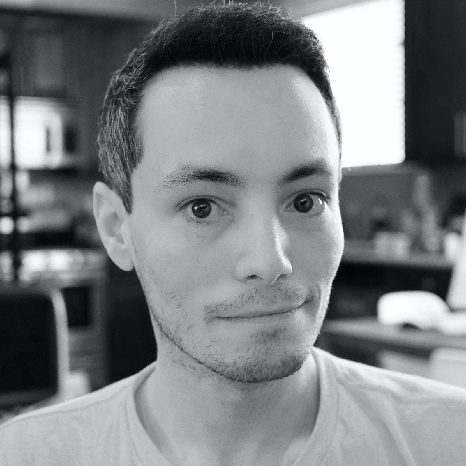 Go to Adam Dachis's profile