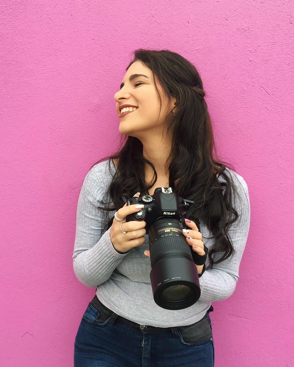 Go to Julieta Pinto's profile